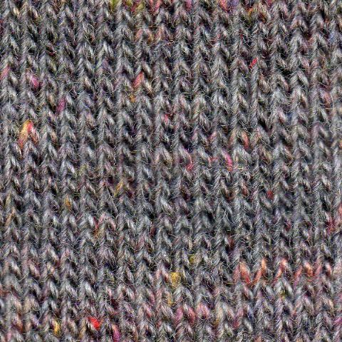 Lang Yarns MAGIC TWEED 70 anthracite